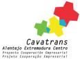 Cavatrans